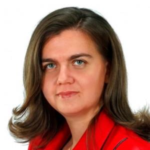 Agata Grzelak-Makowczyńska - radny w: Zgierz