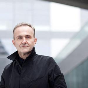 Wojciech Szczurek - prezydent w: Gdynia