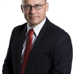 Ireneusz Stachowiak