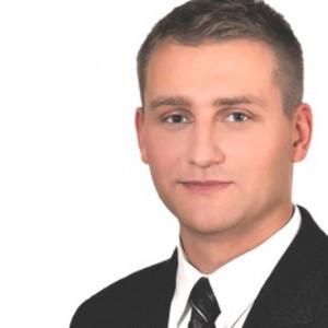 Sebastian Putra - radny w: Białystok