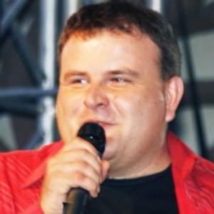 Karol Masztalerz - radny w: Białystok