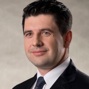 Mariusz Gromko