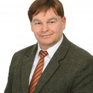 Zbigniew Klimaszewski - radny w: Białystok