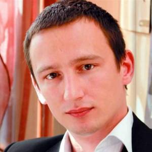 Maciej Biernacki - radny w: Białystok