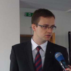 Tomasz Madras