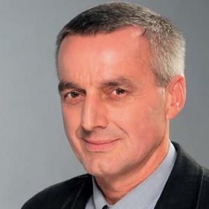 Szczepan Wojtasik - radny w: Bielsko-Biała