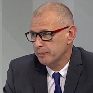 Andrzej Wieczorek
