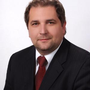 Błażej Borowiec - kandydat na burmistrza w: Nisko - kandydat na radnego w: Nisko - radny w: Nisko - Kandydat na posła w: Okręg nr 23