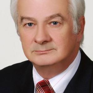 Julian Ozimek