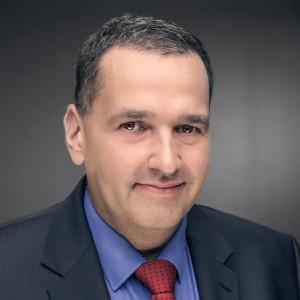 Sebastian Pieńkowski - radny w: Gorzów Wielkopolski