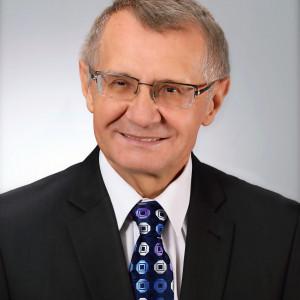 Janusz Grobel - radny w: Puławy