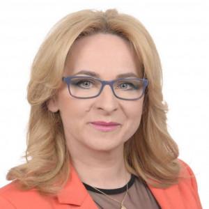 Agnieszka Stolarczyk