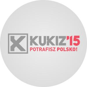 KOMITET WYBORCZY WYBORCÓW KUKIZ'15