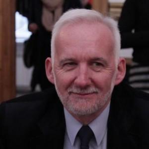Dariusz Bożek - prezydent w: Tarnobrzeg