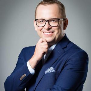 Tomasz Olszówka - radny w: Tarnów