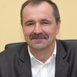 Wacław Olszewski - radny w: Olecko