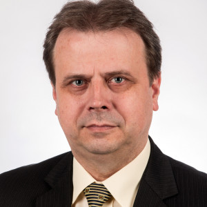 Tadeusz Dzwonkowski - radny w: Tczew