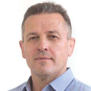 Andrzej Sitnik - prezydent w: Siedlce