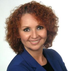 Joanna Agatowska
