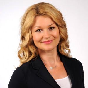 Karolina Pawliczak - kandydat na prezydenta w miejscowości Kalisz w wyborach samorządowych 2018