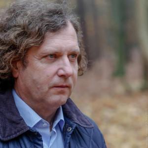 Jacek Karnowski - prezydent w: Sopot