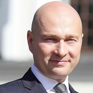 Rafał Zając