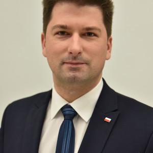 Sylwester Tułajew
