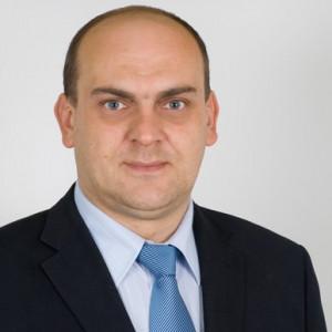 Dariusz Matyśkiewicz - radny w: Bełchatów