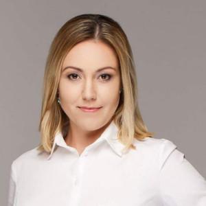 Paulina Wenderlich