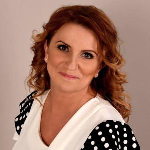 Elżbieta Kudaj - kandydat na prezydenta w miejscowości Bełchatów w wyborach samorządowych 2018