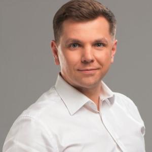 Jakub Kowalski - kandydat na radnego do sejmiku wojewódzkiego w województwie mazowieckie w wyborach samorządowych 2018