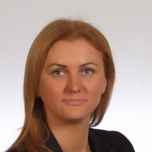 Agnieszka Górska