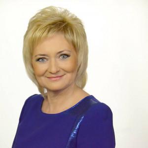 Aurelia Michałowska