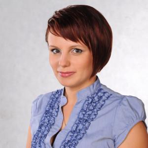 Anna Wolszczak