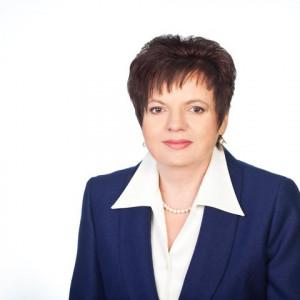 Ewa Draus - radny do sejmiku wojewódzkiego w: podkarpackie