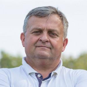 Stanisław  Kruczek - kandydat na radnego do sejmiku wojewódzkiego w województwie podkarpackie w wyborach samorządowych 2018