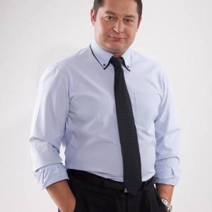 Adam Drozd