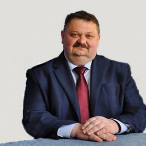 Stanisław Derehajło - kandydat na radnego do sejmiku wojewódzkiego w województwie podlaskie w wyborach samorządowych 2018
