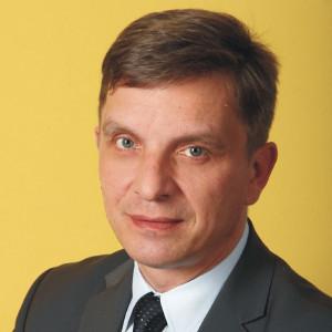 Andrzej Pruś - radny do sejmiku wojewódzkiego w: świętokrzyskie