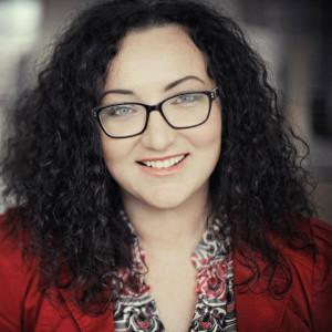 Marta Lempart - kandydat na prezydenta w miejscowości Wrocław w wyborach samorządowych 2018