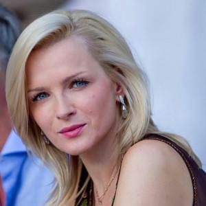 Katarzyna Obara-Kowalska - kandydat na radnego w miejscowości Wrocław w wyborach samorządowych 2018