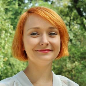 Małgorzata Tracz - kandydat na prezydenta w miejscowości Wrocław w wyborach samorządowych 2018