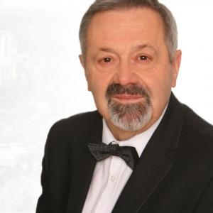 Jerzy Augustyn - radny w: Stalowa Wola