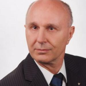 Grzegorz Niedźwiecki - kandydat na prezydenta,kandydat na radnego w: Jelenia Góra
