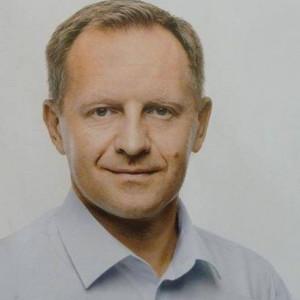 Hubert Papaj - radny w: Jelenia Góra