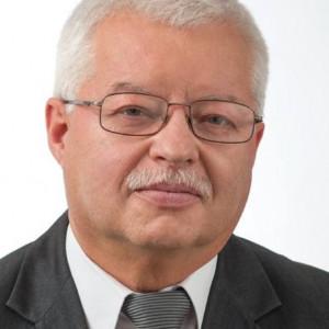 Marek Omasta - radny w: Pińczów