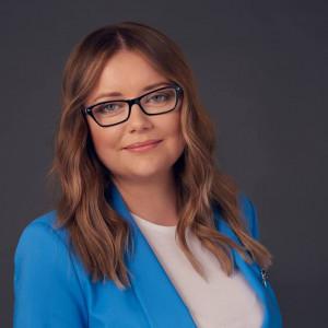 Ewa Rzymkowska