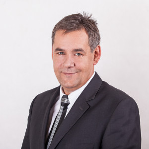 Arseniusz Finster - burmistrz w: Chojnice