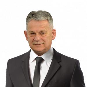 Aleksander Mrówczyński - poseł w: Okręg nr 26