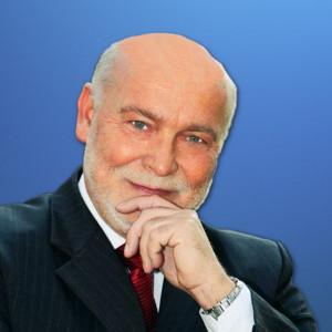 Jerzy Gwiżdż - kandydat na prezydenta,kandydat na radnego w: Nowy Sącz